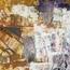 http://www.yaelmargolin.com/Assets/Images/1/1/Small/75e_niv_ivrk.JPG